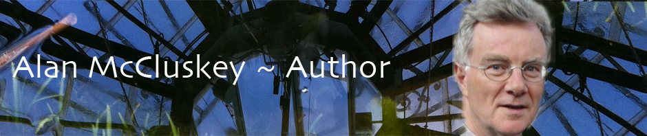 Authors Notes
