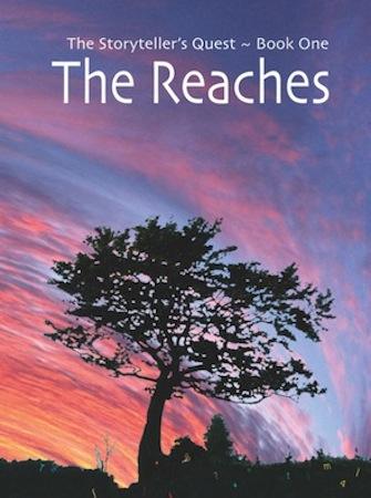 The Reaches