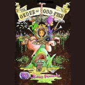 The Order of Odd Fish