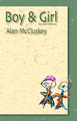 Boy&Girl-Front-Cover-v04-400x254