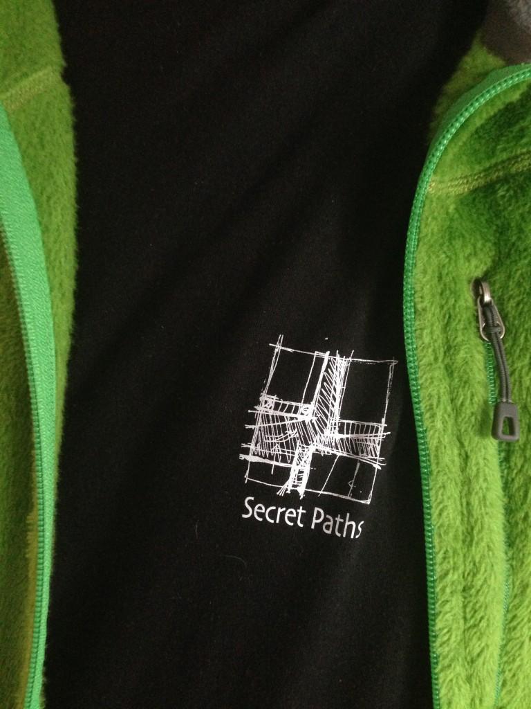 sp-tshirt-2