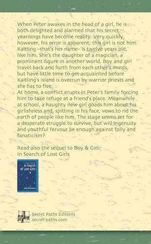Boy&Girl-Cover-Back-v04-500x300