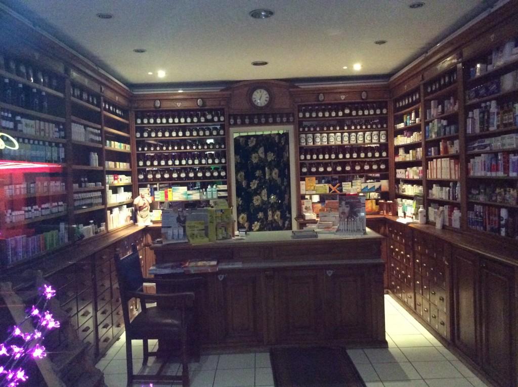 pharmacie-nuit
