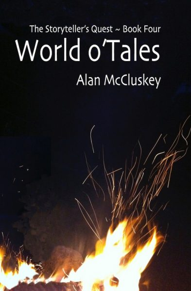 World o'Tales front cover 72x655x1000