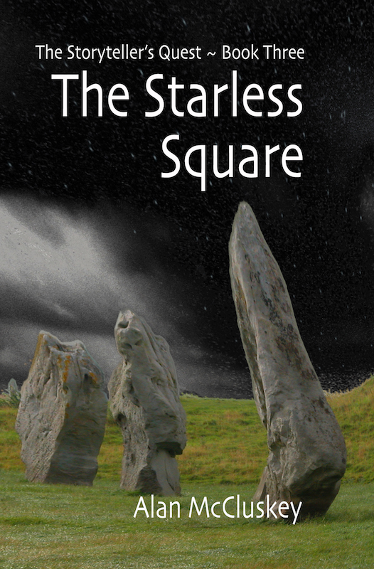 starless square front-cover-526x800